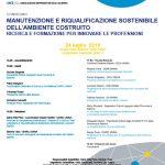 (Italiano) Convegno_ Ricerca e formazione per Innovare le professioni
