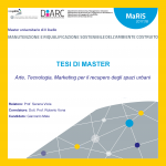 (Italiano) Master MaRiS_Tesi_ Arch. Giancarlo Mele