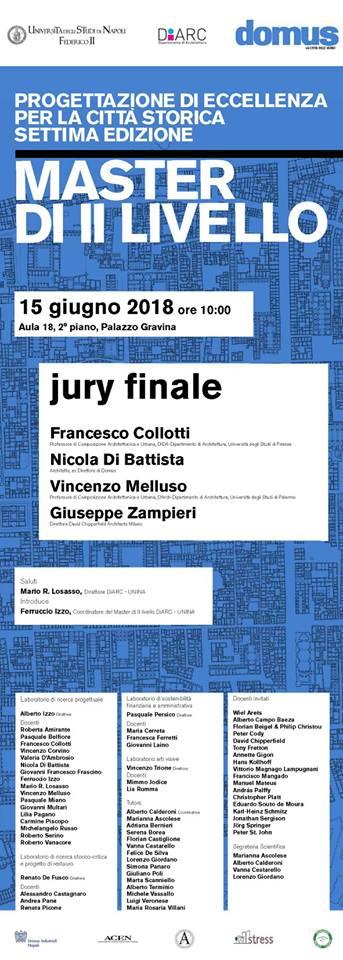 15.06.2018 jury finale