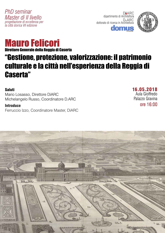 18.05.16_Felicori