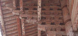 Il restauro architettonico in Giappone fra valori materiali e immateriali