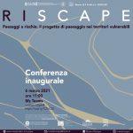 (Italiano) Conferenza inaugurale – 6 Marzo 2021 – ore 11.00